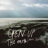 Open Up The Earth (2cd + dvd set)