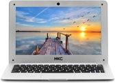 HKC NT11H 11,6 inch Laptop
