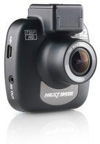 Nextbase 112 Go Dashcam 58 X 57 Mm 720p Hd Zwart