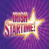 Irish Startime