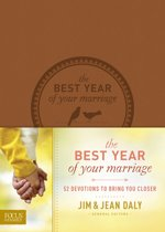 The Best Year of Your Marriage