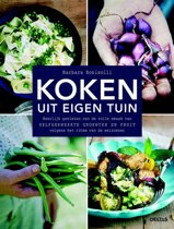 Koken uit eigen tuin