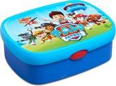 Mepal Lunchbox Paw Patrol Blauw