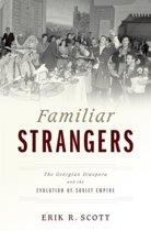 FAMILIAR STRANGERS C