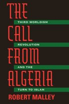 The Call From Algeria