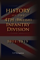 History of the 4th (British) Infantry Division