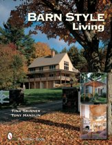 Barn Style Living