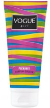 Vogue Girl Flexible - 200 ml - Douchegel