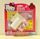 Hello Kitty Stickermachine - Refill