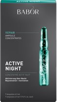 Babor AMPOULE CONCENTRATES - Repair Active Night