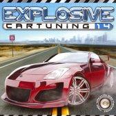 Explosive Car Tuning, Vol. 14