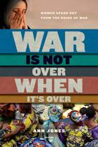 War is Not Over When it's Over