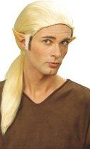 Elf oren voor volwassenen - Verkleedattribuut