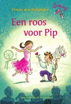 Swing - Een roos voor Pip