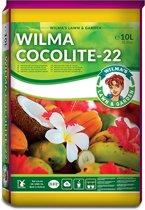 Wilma Cocolite-22 10L