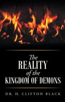 The Reality of the Kingdom of Demons