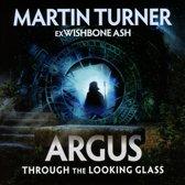 Argus Through The..