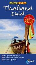 ANWB Extra - Thailand zuid