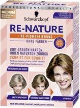 SK Re-Nature Women medium - 1 stuk