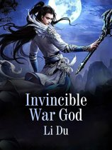 Invincible War God
