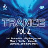 Trance Vol. 2