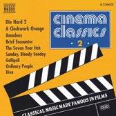 Cinema Classics 2
