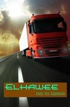 Elkawee