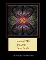Fractal 715
