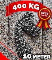 Vismagneet Touw 10 Meter Super Sterk Reserve Touw | by Rapid Meteor®