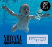 Nevermind (Remastered)
