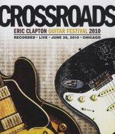 Crossroads Festival 10(Blu-Ray