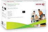 Xerox 003R99617 - Toner Cartridges / Zwart alternatief voor HP Q2610A