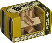 Bamboozlers Range Mini - Knot