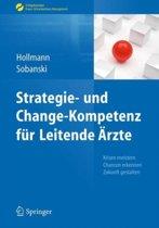 Strategie- Und Change-Kompetenz F r Leitende rzte