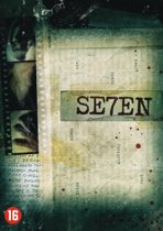 Afbeelding van Seven