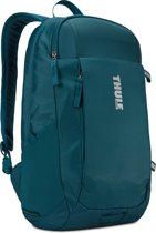 Thule EnRoute Backpack - Laptop Rugzak - 18L / Turquoise
