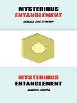 Mysterious Entanglement