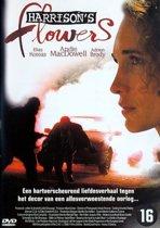 Harrison's Flowers (dvd)