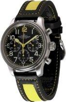 Zeno-Watch Mod. 9559TH-3-a19 - Horloge