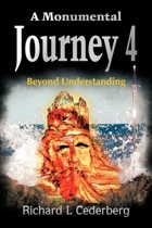 A Monumental Journey 4