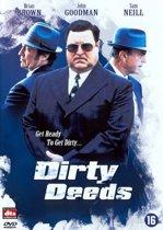 Dirty Deeds (dvd)