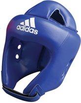 adidas Rookie Children - Hoofdbeschermer - XS/S - Blauw