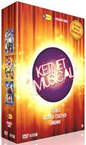 Ketnet Musical Box
