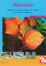 Visziekten - OD Basis boek
