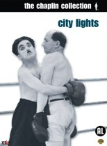 City Lights [2DVD] (1931)
