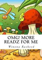 Omg! More Readz for Me