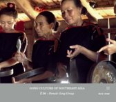 Gong Culture Of South East Asia