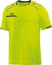 Jako Prestige T-Shirt - Voetbalshirts  - groen - L