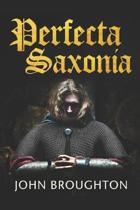 Perfecta Saxonia