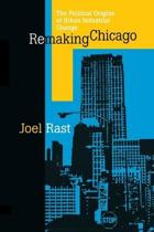 Remaking Chicago